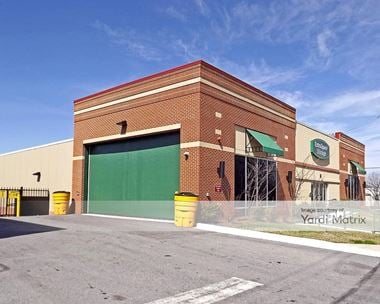 Storage Units for Rent available at 3380 Bladensburg Road, Brentwood, MD 20722