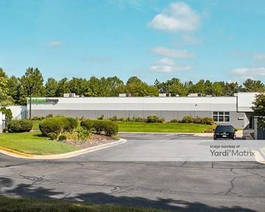 Storage Units for Rent available at 12260 Sunrise Valley Drive, Reston, VA 20191