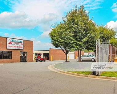 Storage Units for Rent available at 11524 Balls Ford Road, Manassas, VA 20109 Photo Gallery 1