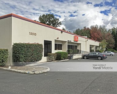 Storage Units for Rent available at 15510 NE 90th Street, Redmond, WA 98052 Photo Gallery 1