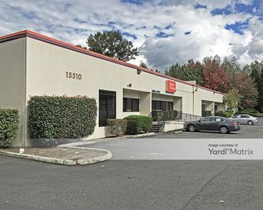 Storage Units for Rent available at 15510 NE 90th Street, Redmond, WA 98052