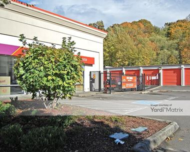 Storage Units for Rent available at 10020 Martin Luther King Jr. Way South, Seattle, WA 98178 Photo Gallery 1