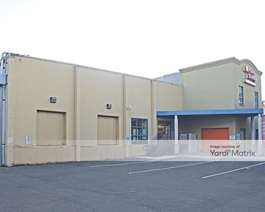 Image for Public Storage - 2746 NE 45th Street, WA