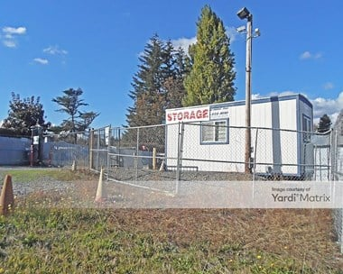 Image for Meridian Self Storage & Rv - 15460 SE 272nd Street, WA