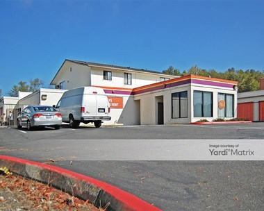 Storage Units for Rent available at 10636 SE 174th Street, Renton, WA 98055 Photo Gallery 1