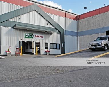 Storage Units for Rent available at 19011 Woodinville Snohomish Road, Woodinville, WA 98072