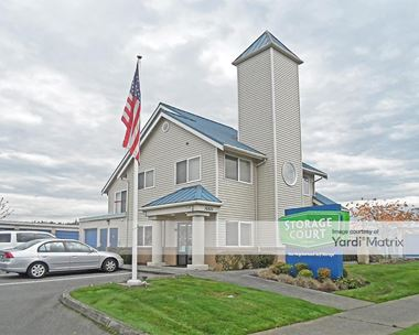 Storage Units for Rent available at 16825 Tye Street SE, Monroe, WA 98272 Photo Gallery 1