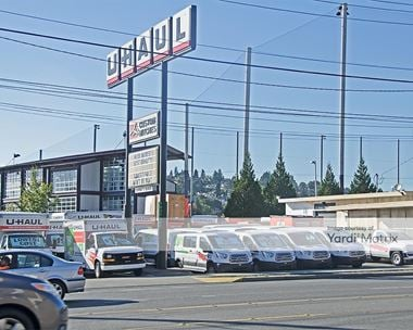 Storage Units for Rent available at 2601 15th Avenue West, Seattle, WA 98119 Photo Gallery 1