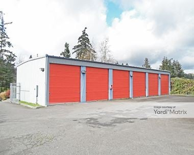 Storage Units for Rent available at 1914 Point Fosdick Drive NW, Gig Harbor, WA 98335 Photo Gallery 1