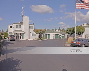 Storage Units for Rent available at 5303 144th Street East, Tacoma, WA 98446 Photo Gallery 1