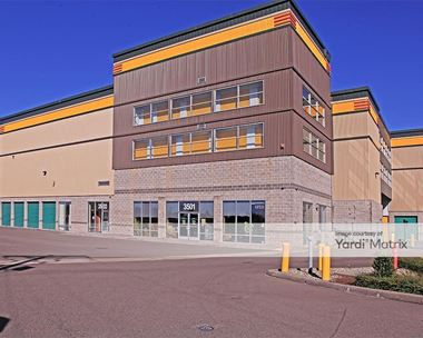 Storage Units for Rent available at 3501 South 38th Street, Tacoma, WA 98409 Photo Gallery 1