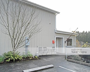 Storage Units for Rent available at 1616 SE Van Skiver Road, Port Orchard, WA 98367 Photo Gallery 1