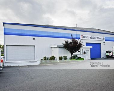 Storage Units for Rent available at 1913 Sherman Street, Alameda, CA 94501