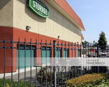 Storage Units for Rent available at 187 East Sunnyoaks Avenue, Campbell, CA 95008