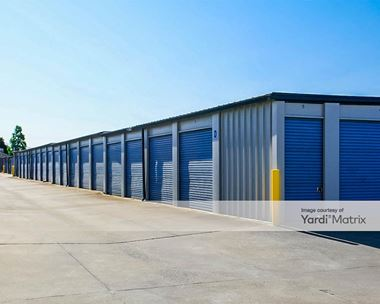 Storage Units for Rent available at 897 Industrial Drive, Hollister, CA 95023 Photo Gallery 1