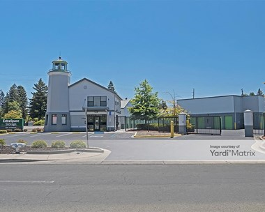 Storage Units for Rent available at 6635 Redwood Drive, Rohnert Park, CA 94928 Photo Gallery 1
