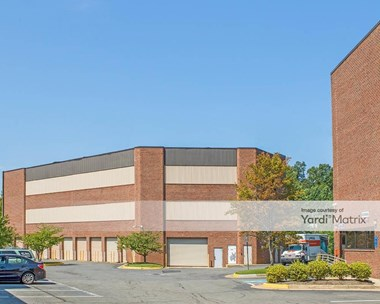 Storage Units for Rent available at 7331 Steel Mill Drive, Springfield, VA 22150 Photo Gallery 1