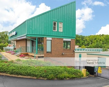 Storage Units for Rent available at 2403 Plank Road, Fredericksburg, VA 22401 Photo Gallery 1