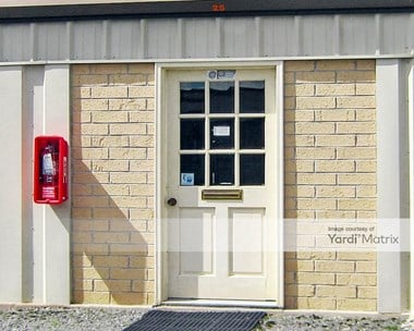 Storage Units for Rent available at 7593 East Main Street, Marshall, VA 20115 Photo Gallery 1