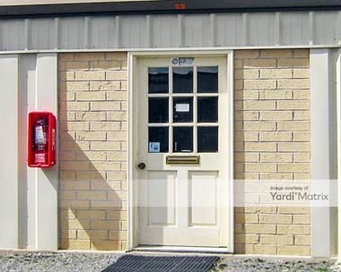 Storage Units for Rent available at 7593 East Main Street, Marshall, VA 20115