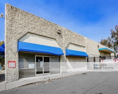 Image for IN Self Storage - 1295 Exposition Blvd, CA