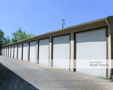 Image for Poko Dobi Storage - 4545 Missouri Flat Road, CA