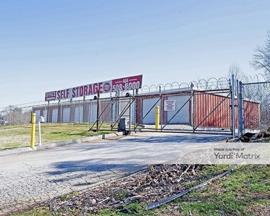 Storage Units for Rent available at 3111 Church Street, Scottdale, GA 30079 Photo Gallery 1