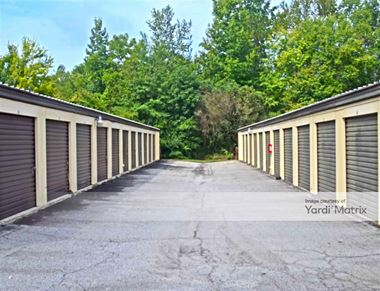 Storage Units for Rent available at 6869 South Sweetwater Road, Lithia Springs, GA 30122