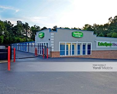 Storage Units for Rent available at 4750 Nelson Brogdon Blvd, Buford, GA 30518