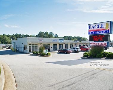 Image for Southeast Storage - 6965 Highway 42 South, GA