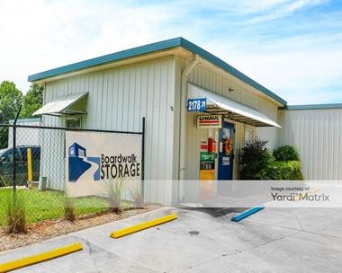 Storage Units for Rent available at 2168 Canton Hwy, Cumming, GA 30040