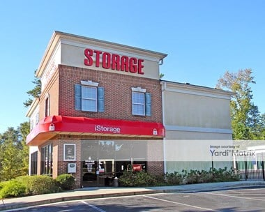 Image for iStorage - 5351 Moreland Avenue, GA