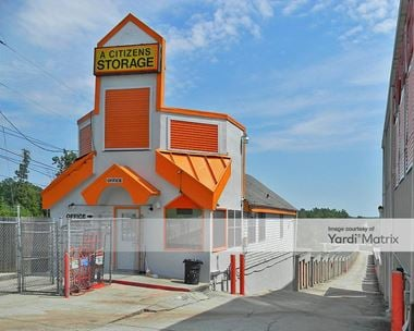 Storage Units for Rent available at 2590 Panola Road, Lithonia-Decatur, GA 30058 Photo Gallery 1