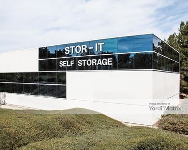 Storage Units for Rent available at 51 Argonaut, Aliso Viejo, CA 92656
