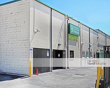 Storage Units for Rent available at 4311 Samuell Blvd, Dallas, TX 75228 Photo Gallery 1