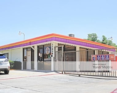 Image for Public Storage - 11434 Sprowles Street, TX
