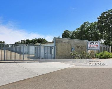 Image for Cameron - Rescue Self Storage - 3370 Green Valley Road, CA