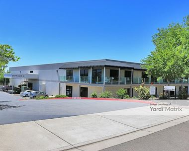Image for iStorage - 5110 Hillsdale Circle, CA
