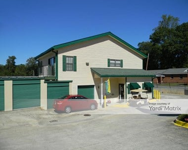 Storage Units for Rent available at 10240 Veterans Memorial Hwy, Lithia Springs, GA 30122 Photo Gallery 1