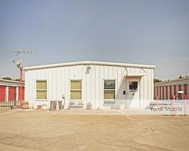 Image for Silverado Self Storage - 11701 C. F. Hawn Fwy, TX