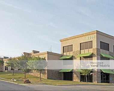 Image for Extra Space Storage - 2301 Story Road West, TX