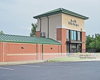 Storage Units for Rent available at 2801 North Berkeley Lake Road NW, Duluth, GA 30096