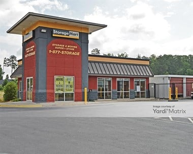 Image for StorageMart - 794 Scenic Hwy South, GA