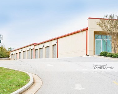 Storage Units for Rent available at 1572 Highway 85 North, Fayetteville, GA 30214 Photo Gallery 1