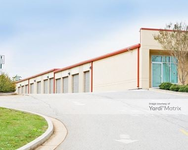 Storage Units for Rent available at 1572 Highway 85 North, Fayetteville, GA 30214