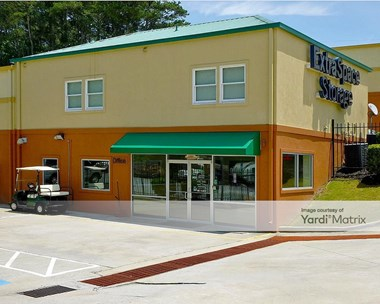 Image for Extra Space Storage - 2890 Cobb Pkwy NW, GA