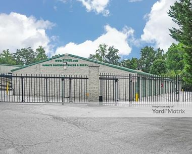 Storage Units for Rent available at 955 Skinners Turn Road, Owings, MD 20736