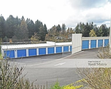 Storage Units for Rent available at 6768 Bethel Road SE, Port Orchard, WA 98367 Photo Gallery 1