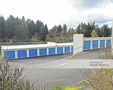 Storage Units for Rent available at 6768 Bethel Road SE, Port Orchard, WA 98367