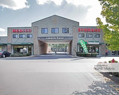 Storage Units for Rent available at 2102 East Main Street, Puyallup, WA 98372 Photo Gallery 1